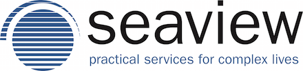 Seaview Project Logo